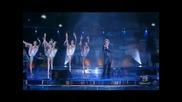 Show Televisivo - Io canto ~ Adagio