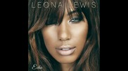 Превод: Leona Lewis - Broken