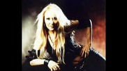 Doro Pesch  - I Am What I Am