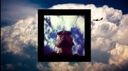 Martz Beatz - Аз Съм (20syl - Ongoing Thing Remix)