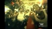 Lil Scrappy feat. Lil Jon - Head Bussa [sseexxyy_m]