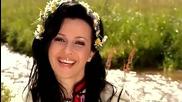 Rosica Pejcheva - Zashto me mome zaljubi