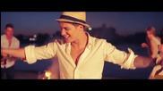 Joca Stefanovic - Slobodan - ( Official Video 2014) Hd