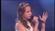 Ivana Babic - My heart will go on