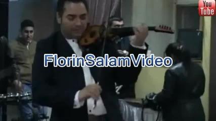 Hoвo 2011 Florin Salam - Ia-ma viata mea in brate