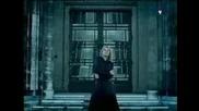Kim Wilde & Nena - Anyplace,  Anywhere,  Anytime