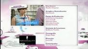 Violetta 3: Анонс за 79-ти епизод + Превод