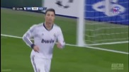 04.12.12 Реал Мадрид - Аякс 4:1