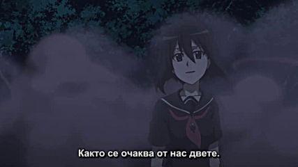 Akame ga Kill! - 22 Бг Субс