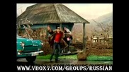 Фен Клуб на Руската Музика
