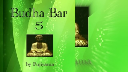 Yoga, Meditation and Relaxation - The Day Is Over (Downtempo) - Budha Bar Vol. 5