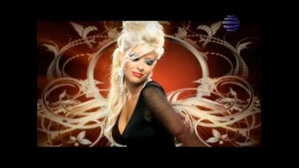 video Mix Michael Star - Sari {dj Magnum 2009 Remix}