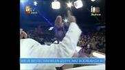 Hadise - Ah Askim (ibo Show)