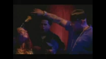 Cuban Link Ft.don Omar - Scandalous
