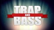 Syrup & Hush - Raspberry Ratchet ( Fista Cuffs & Freefall Remix )