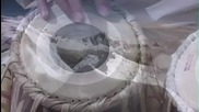 Raag Pahadi - Raga In Motion Series