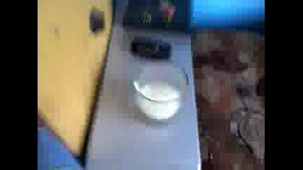 video - 2011 - 02 - 09 - 14 - 56 - 53