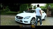 Ali Romeo ft Ria Raine & Jinx - Mahi