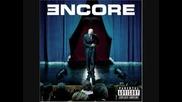 Eminem - Yellow Brick Road