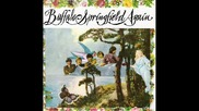 Buffalo Springfield - Buffalo Springfield Again (full Album)