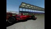 Rfactor Ferrari F60