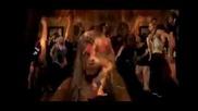 Cascada - evacuate the dancefloor *[hq]*
