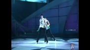 So You Think You Can Dance - Contemporary - Нийл - Сезон 3