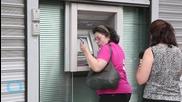 European Sources Indicate Greek Banks Face Closure Regardless of Aid