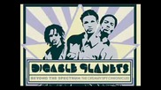 Digable Planets - Cool Like That