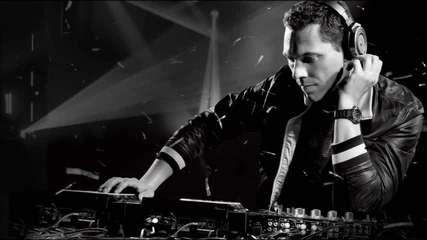 Tiesto & Swanky Tunes ft. Ben Mcinerney - Make Some Noise (dyro Remix)