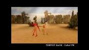 Cabal Online - I Kissed A Girl