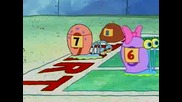 Sponge Bob - S3ep15