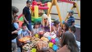 Nikol Rd - Happy Bbirth Day!!! 2011