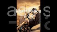 Kismi Place Sarce