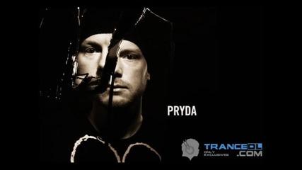 Pryda - Niton ( Original Mix )