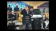 Малкия,Djeni,Muharrem Ahmeti & Amza Tairov,NEW,5