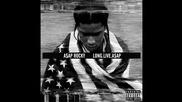 A$ap Rocky ft. Overdoz - Pain