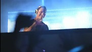 Tiesto ft Nelly Furtado Who Wants To Be Alone ( H Q )
