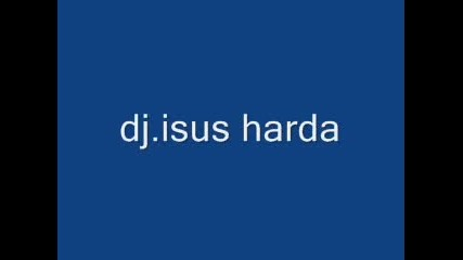 ork Melodia - Petio Sexa - Tiki_tak by dj.isus harda