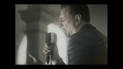 Depeche Mode пусна видеоклип към новия си сингъл Heaven