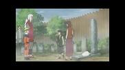 [ Bg Sub ] Naruto Shippuuden - 188 Високо Качество