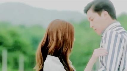 Ki Tae Jang Mi Yeo Reum Boom Clap