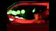 Ciara feat.ludacris - Oh