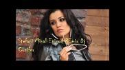 Стефани - Минал Епизод Реймикс / Stefani Minal Epizod Novo Remix