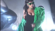 Rihanna - Bitch Better Have My Money ( Official Video) превод & текст   Live!