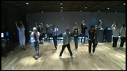 Bigbang - Somebody To Love Performance Practice