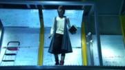 Kamen Rider W episode 01