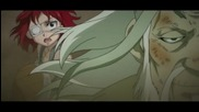 Most Epic Deaths In Anime Ii [mep]