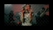 Britney & Nelly Furtado !!! My Video !!!