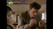 Malcolm in the Midlle Season 3 Epizode 9